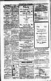 Portadown News Saturday 07 March 1942 Page 2