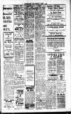 Portadown News Saturday 07 March 1942 Page 3