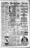 Portadown News Saturday 15 August 1942 Page 1