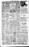 Portadown News Saturday 15 August 1942 Page 2