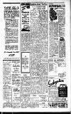 Portadown News Saturday 15 August 1942 Page 3