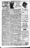 Portadown News Saturday 15 August 1942 Page 4