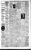 Portadown News Saturday 15 August 1942 Page 5