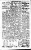 Portadown News Saturday 15 August 1942 Page 6