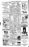 Portadown News Saturday 01 April 1950 Page 2
