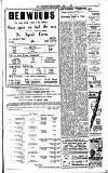 Portadown News Saturday 01 April 1950 Page 3