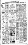 Portadown News Saturday 01 April 1950 Page 5