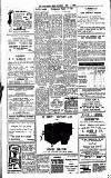 Portadown News Saturday 01 April 1950 Page 6