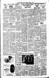 Portadown News Saturday 01 April 1950 Page 7