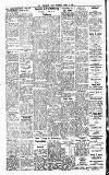Portadown News Saturday 01 April 1950 Page 8