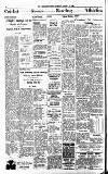 Portadown News Saturday 05 August 1950 Page 2