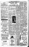 Portadown News Saturday 05 August 1950 Page 6