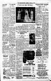 Portadown News Saturday 05 August 1950 Page 7
