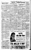 Portadown News Saturday 05 August 1950 Page 8