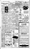 The Portadown News, Saturday, sth May, 1956