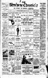 Strabane Chronicle