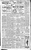Kington Times Saturday 02 January 1915 Page 2