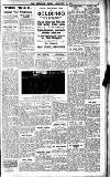 Kington Times Saturday 02 January 1915 Page 3