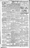 Kington Times Saturday 02 January 1915 Page 4
