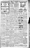 Kington Times Saturday 02 January 1915 Page 5