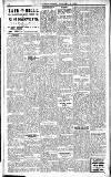 Kington Times Saturday 02 January 1915 Page 6