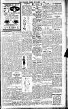 Kington Times Saturday 02 January 1915 Page 7