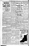 Kington Times Saturday 02 January 1915 Page 8
