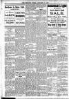 Kington Times Saturday 09 January 1915 Page 2