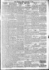 Kington Times Saturday 09 January 1915 Page 3