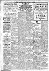 Kington Times Saturday 09 January 1915 Page 4