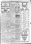 Kington Times Saturday 09 January 1915 Page 5