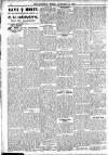 Kington Times Saturday 09 January 1915 Page 6