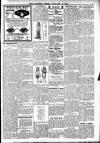 Kington Times Saturday 09 January 1915 Page 7