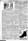 Kington Times Saturday 09 January 1915 Page 8