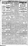 Kington Times Saturday 16 January 1915 Page 2