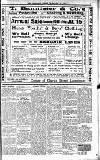 Kington Times Saturday 16 January 1915 Page 3