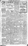 Kington Times Saturday 16 January 1915 Page 4