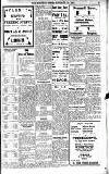 Kington Times Saturday 16 January 1915 Page 5