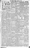Kington Times Saturday 16 January 1915 Page 6