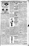 Kington Times Saturday 16 January 1915 Page 7