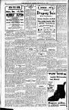 Kington Times Saturday 16 January 1915 Page 8