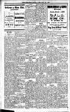 Kington Times Saturday 23 January 1915 Page 2