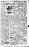 Kington Times Saturday 23 January 1915 Page 3