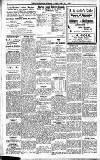 Kington Times Saturday 23 January 1915 Page 4