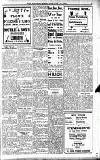 Kington Times Saturday 23 January 1915 Page 5