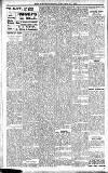 Kington Times Saturday 23 January 1915 Page 6