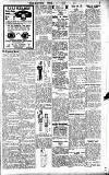 Kington Times Saturday 23 January 1915 Page 7