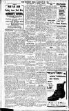 Kington Times Saturday 23 January 1915 Page 8