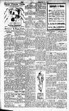 Kington Times Saturday 13 February 1915 Page 2