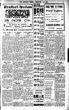 Kington Times Saturday 13 February 1915 Page 3